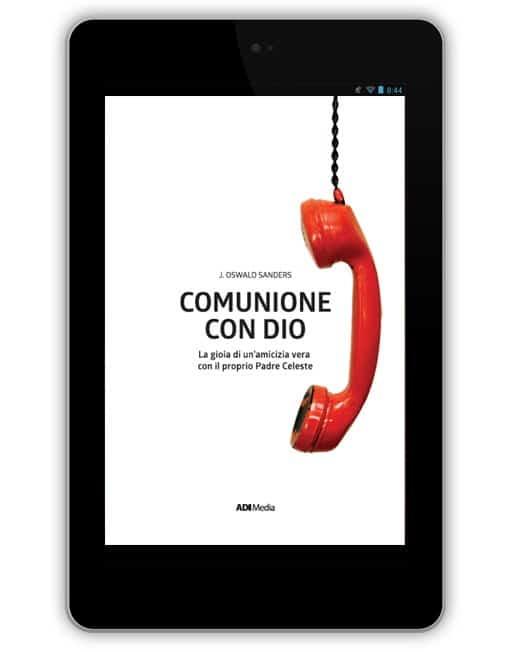ebook_comunione