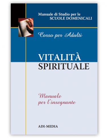 vitalita-spirituale