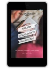 AMFIMA-eBook