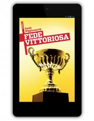 Fede_vittoriosa-eBOOK