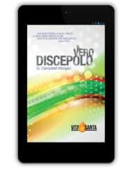 VeroDiscepolo