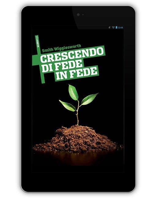 crescendo_fede