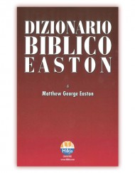 dizionario-easton