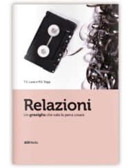 relazioni-cover-sito