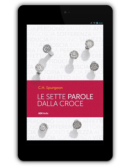 7_parole_ebook