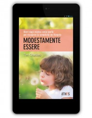 Modestamente-essere-ebook