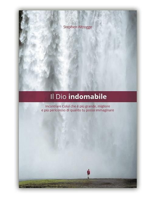 dio-indomabile-copertina-sito