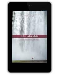 il-Dio-indomabile-ebook