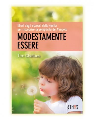 modestamente-copertina-sito