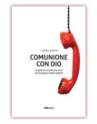 comunione-con-dio-2015-cover
