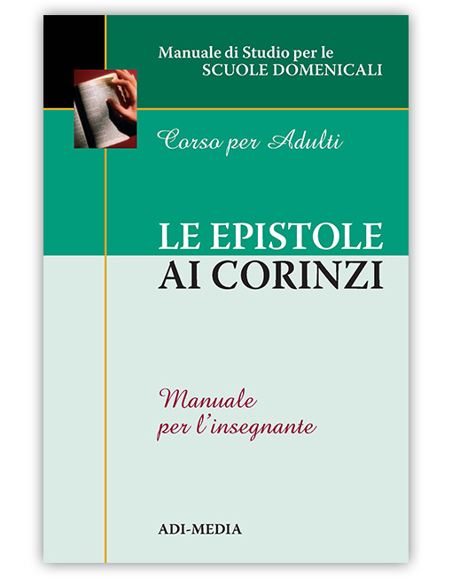 epistole-corinzi
