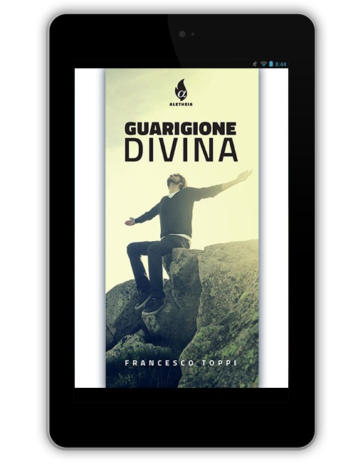 guarigione_divina_ebook