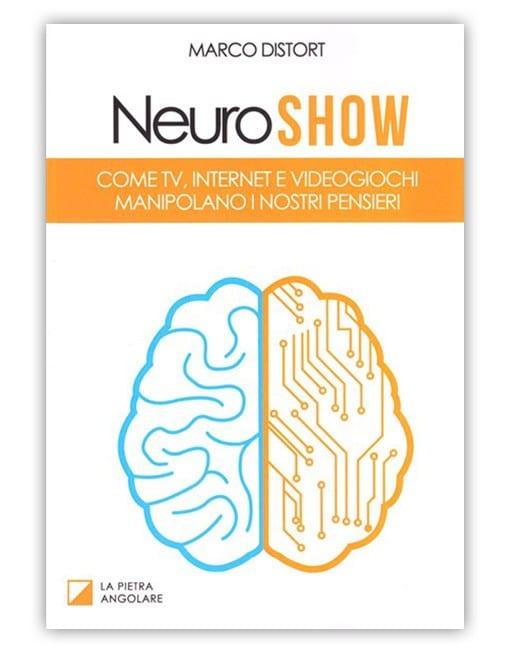 neuroshow