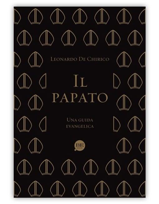 papato