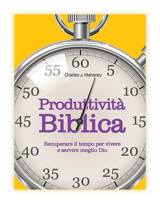 produttivita-biblica