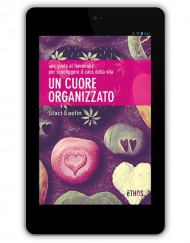 UnCuoreOrganizzato-eBook