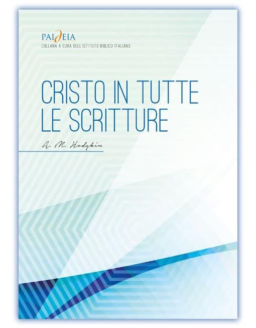 cristo-scritture-cover-web