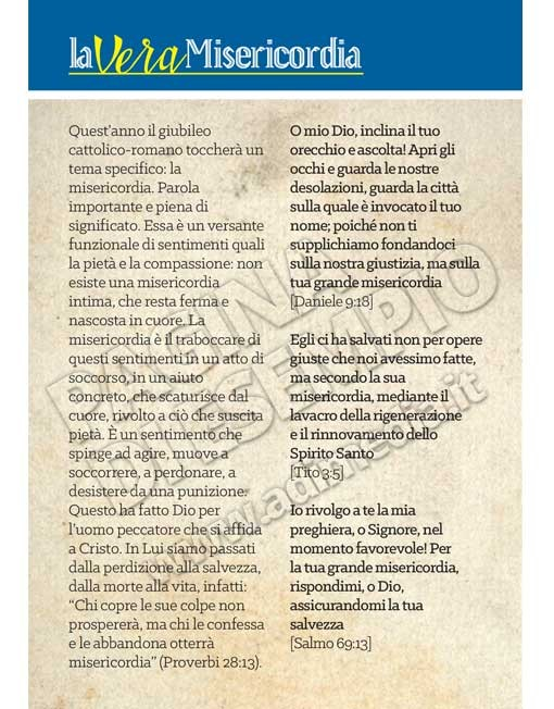 giubileo-pagina-esempio-2
