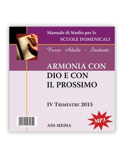 cd-manuale-36
