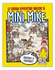 mini-mike-cover