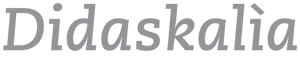 didaskalia-logo-k