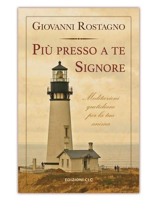 rostagno-sito