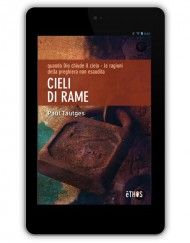 cieli-ebook