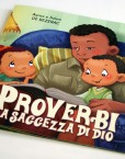 opt-proverbi-chiuso