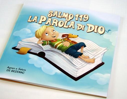 opt-salmo-119-chiuso