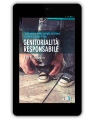 geni-resp-ebook