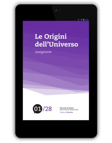 origini-universo-ebook-sito