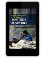 ASPETTANDO-UN-SALVATORE-eBOOK