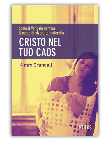 cristo-tuo-caos