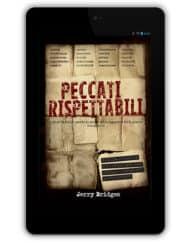 peccati-eBOOK