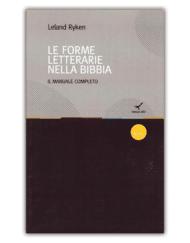 forme-letterarie-bibbia