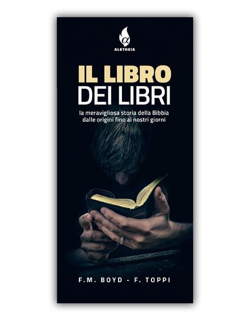 libro-dei-libri