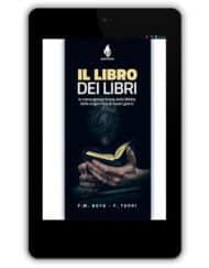 libro-libri-ebook