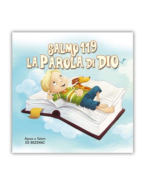 salmo-119