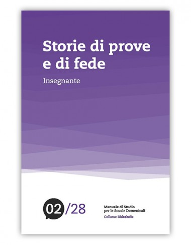 adulti2-ebook