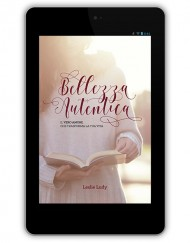 Bellezza-autentica-eBOOK