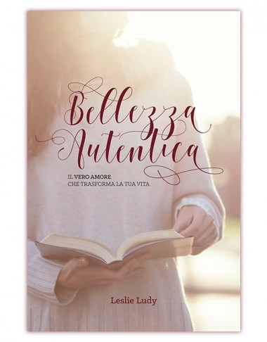 bellezza-autentica-cover-sito