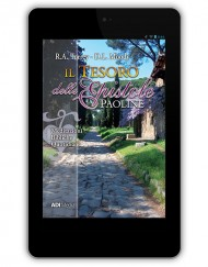 ebook_paoline