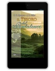 ebook_pentateuco