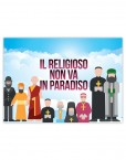religioso-no-paradiso-fronte