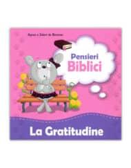 gratitudine-sito