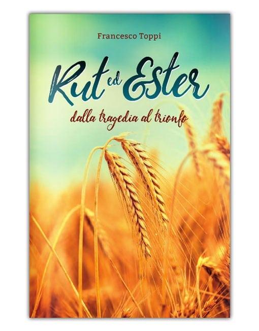 rut-ester-sito