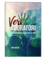 veri-adoratori-sito