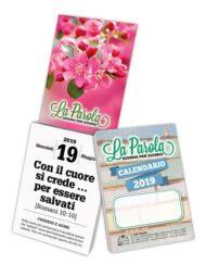 calendario-2019-piccolo-sito