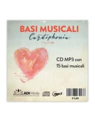 cardiphonia-basi-1cd