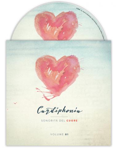 cardiphonia-cd-pagina-fuori-giusto